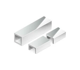 metall-2